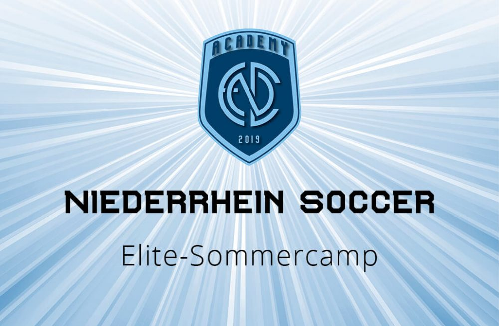NS-Academy_Soccer-Elite-Sommercamp