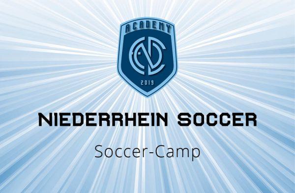 NS-Academy_Soccer-Camp